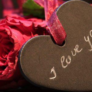 Перфектният подарък за Свети Валентин