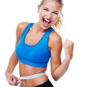 Маратон 3: Трансформирай лицето и тялото си за 31 дни