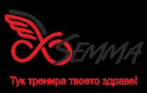 Здравна Академия Белчеви ЕООД