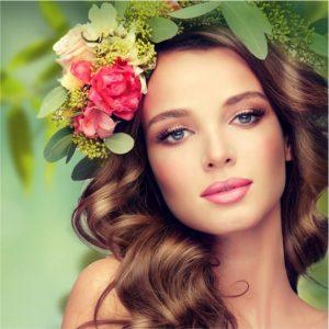 Натурална козметика