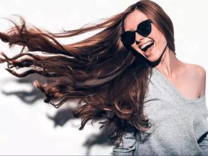 Как да имаме здрава коса, кожа и нокти?