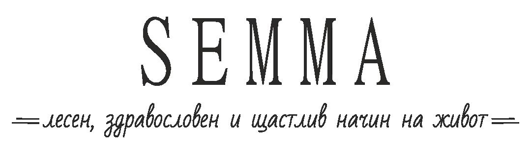 S E M M A